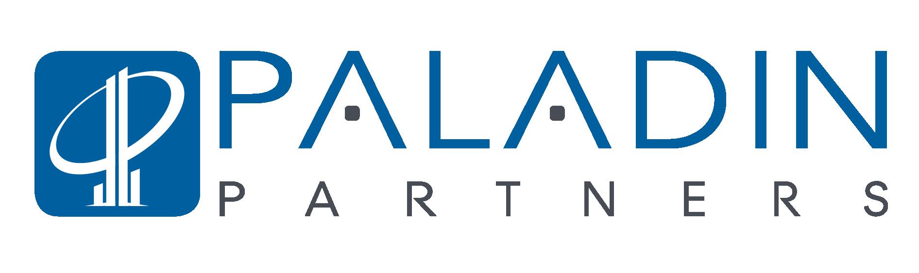 Paladin Partners