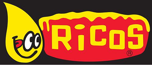 Ricos