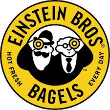 Eistein Bagels