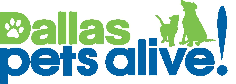 Dallas Pets Alive!