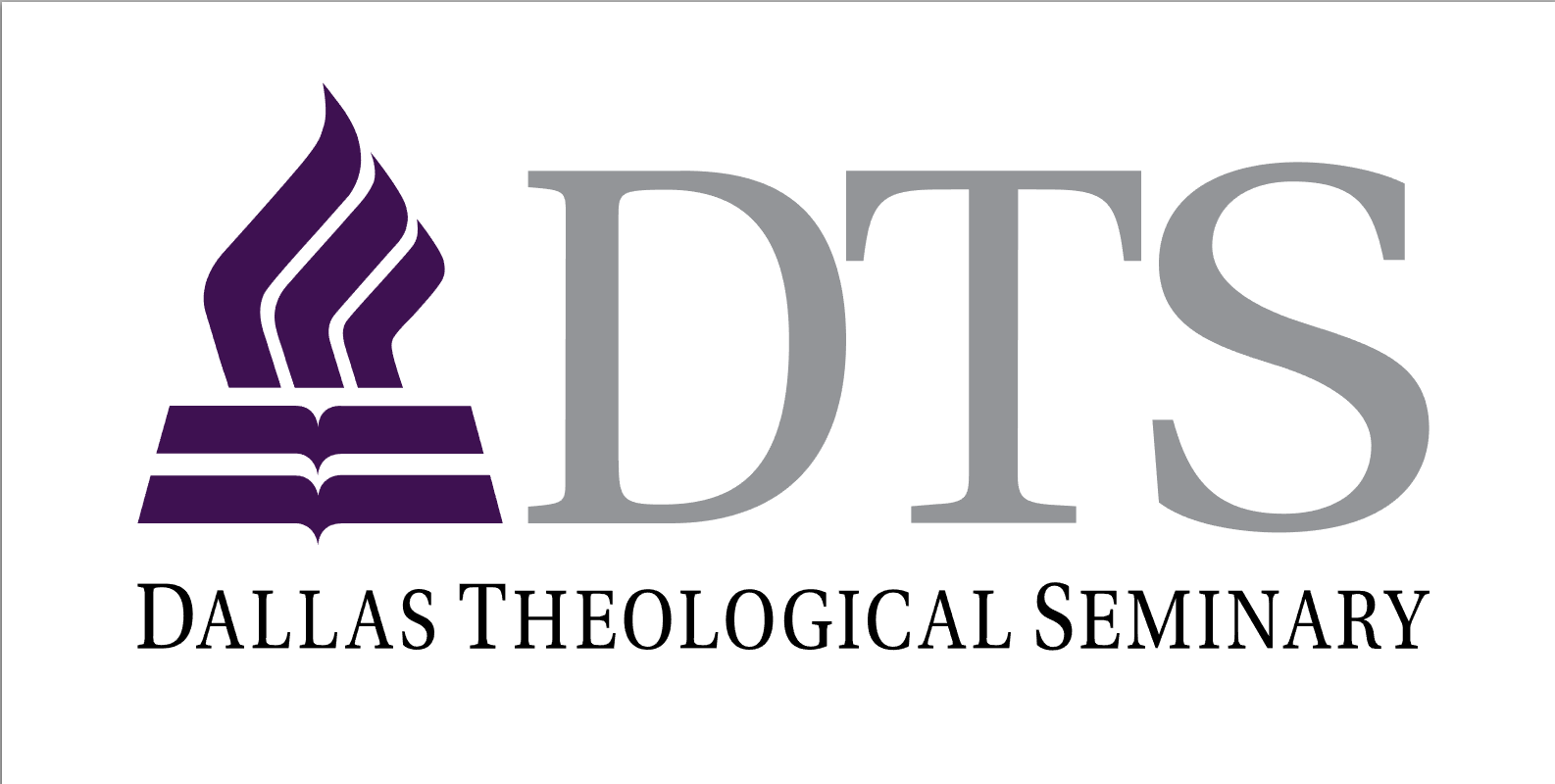 Dallas Theological Seminary